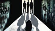यूपी: कानपुर में नाबालिक लड़की के साथ गैंगरेप, आरोपियों की धमकी से डर कर पीड़िता ने की खुदकुशी