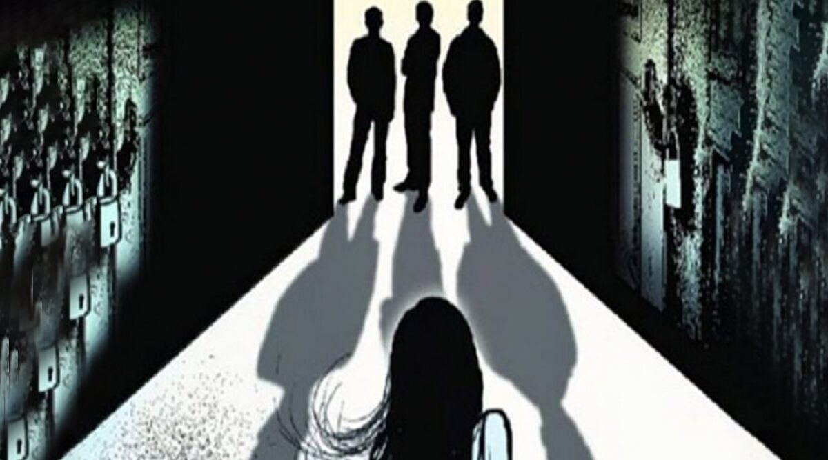 बिहार: कोचिंग जा रही 7वीं की छात्रा से पत्रकारनगर में गैंगरेप, एक गिरफ्तार