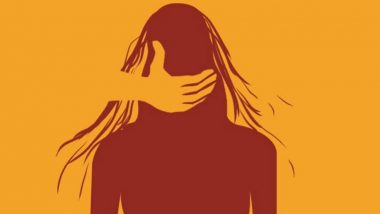 महाराष्ट्र: पुणे में सौतेल पिता ने यौन उत्पीड़न के बाद की नाबालिग बेटी की हत्या