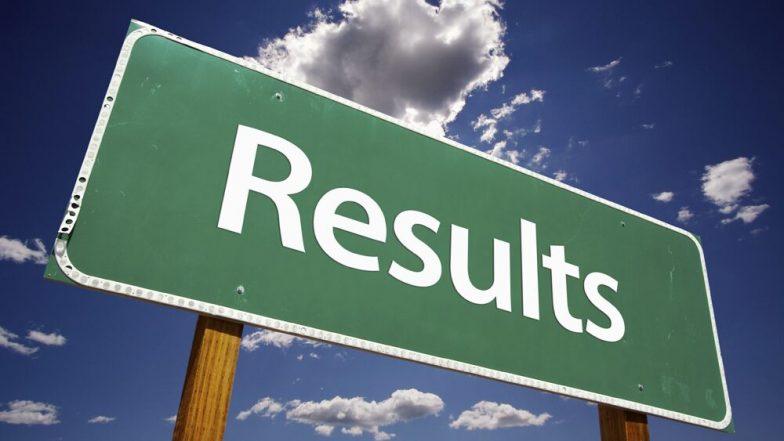 BPSSC Prelims Test Result 2020 Released: बिहार पुलिस भर्ती पीटी रिजल्ट घोषित, आधिकारिक वेबसाइट bpssc.bih.nic.in पर ऐसे करें चेक