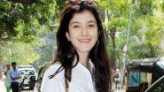 बॉलीवुड की अपकमिंग स्टार किड हैं संजय कपूर की बेटी शानाया कपूर, क्या इन्हें भी करण जौहर करेंगे लॉन्च?