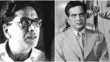 पीएम मोदी ने दिग्गज अभिनेता डॉ. श्रीराम लागू के निधन पर दी श्रद्धांजलि