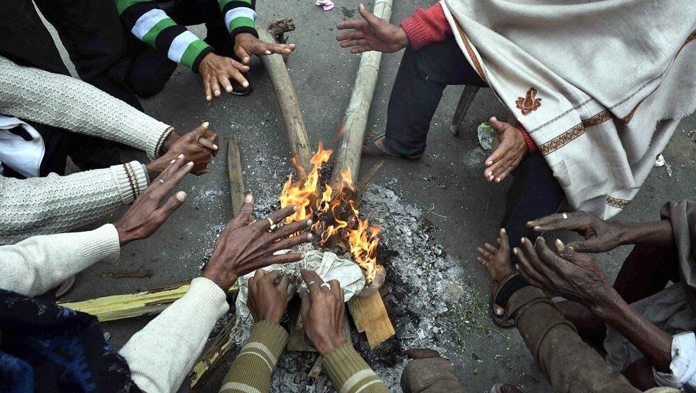 सर्दी का सितम! शीतलहर के चलते नोएडा, ग्रेटर नोएडा और गाजियाबाद में दो दिन के लिए सभी स्कूल बंद