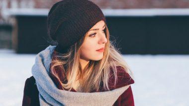 कड़ाके की ठंड में हार्ट अटैक, ब्रेन स्ट्रोक और दमा जैसी बीमारियां हो सकती हैं खतरनाक, बरतें ये सावधानियां