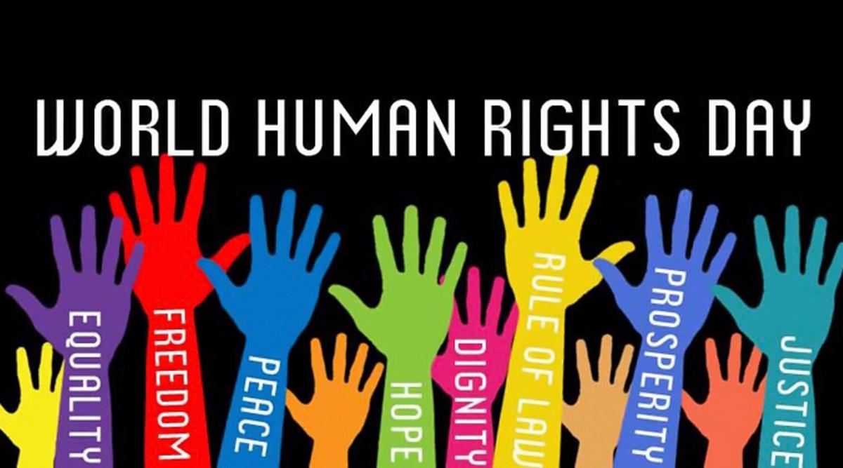 Human Rights Day 2019: जानें क्यों मनाते हैं 'विश्व मानवाधिकार दिवस', पढ़े अपने मूलभूत अधिकार