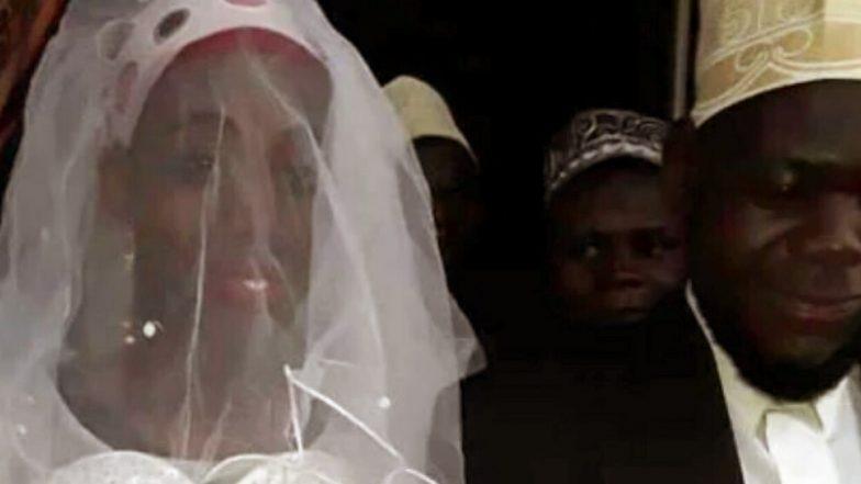 युगांडा: इमाम ने लड़की समझकर लड़के से किया निकाह, जब सच सामने आया तो पैरों तले खिसकी जमीन