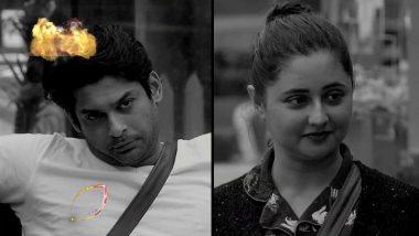 Bigg Boss 13 Episode 69 Sneak Peek | 3 Jan 2020: Sidharth - Rashami को ज्योतिष ने दी सलाह