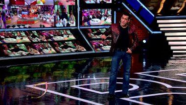 Bigg Boss 13 Weekend Ka Vaar Sneak Peek | 4 Jan 2020: Salman ने Rashami से की शो छोड़ने की गुजारिश