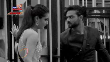 Bigg Boss 13 Weekend Ka Vaar 01 | 18 Jan 2020: Salman ने Vishal - Madhurima से घर छोड़ने को कहा