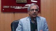 दिल्ली विधानसभा चुनाव 2020: अब तक 13 करोड़ 29 लाख से ज्यादा की नकदी, संपत्ति, शराब-मादक पदार्थ जब्त