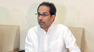 मुंबईः ठाकरे सरकार का बड़ा ऐलान- शिक्षा में मुसलमानों को मिलेगा 5 प्रतिशत आरक्षण