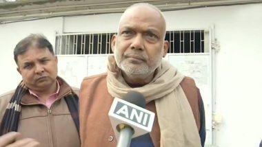 बिहार विधानसभा चुनाव 2020: मुख्यमंत्री को लेकर NDA के बीच हो सकती हैं खींचतान? संजय पासवान बोले- जनता को चाहिए बीजेपी का सीएम