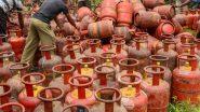 PM Ujjwala Yojana: प्रधानमंत्री उज्ज्वला योजना के तहत फ्री में गैस सिलेंडर पाने का आखिरी मौका, 30 सितंबर से पहले करें अप्लाई