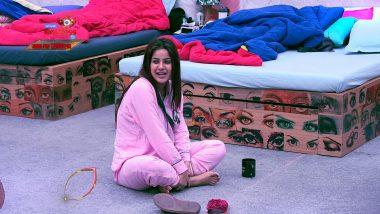 BB 13 Ep 68 Sneak Peek 05 | 2 Jan 2020: घरवालों ने किया कप्तान Shehnaaz Gill की बातों को अनसुना
