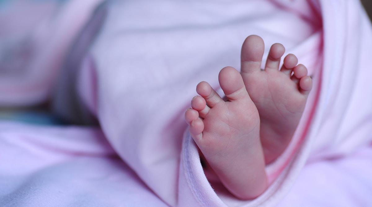 कोटा अस्पताल में अब तक सैकड़ों बच्चों की मौत, जांच के लिए आज पहुंचेगी केंद्र की हाईलेवल टीम