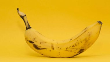 क्या है Peyronie's Disease जिसके चलते लिंग का हो जाता है केले जैसा आकार? क्या इस बीमारी का Sex Life पर पड़ता है असर