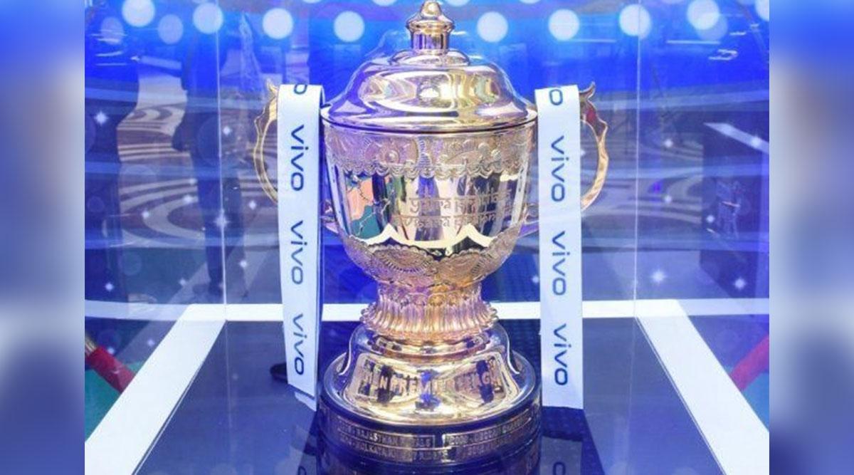 आईपीएल पर भी कोरोना वायरस का असर: बीसीसीआई ने लिया बड़ा फैसला, 15 अप्रैल तक के लिए स्थागित