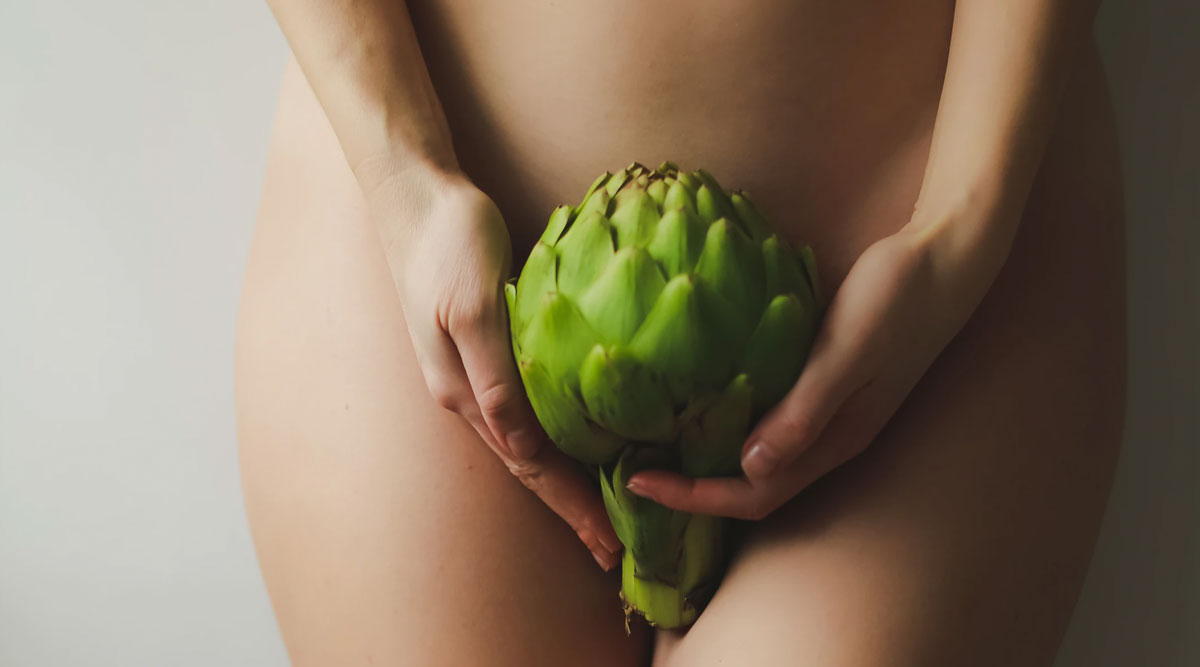 Sex Tips: लार, वैसलीन और नारियल तेल से लेकर लोशन तक, इन चीजों का भूलकर भी न करें ल्यूब की तरह इस्तेमाल