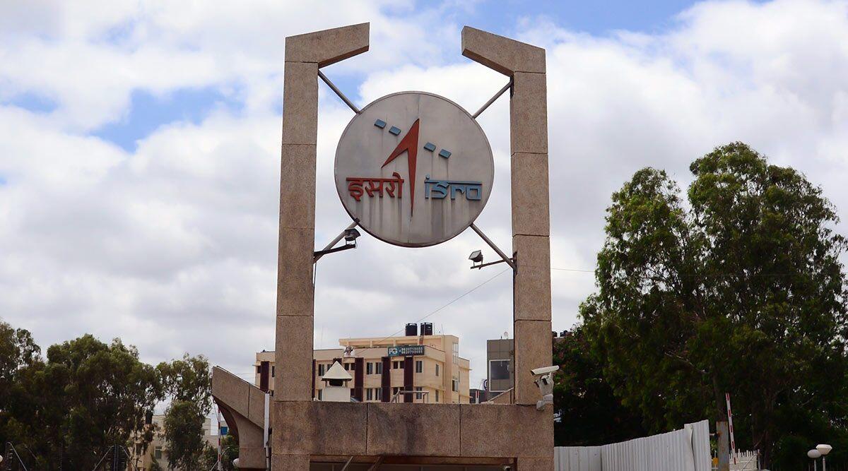 मिशन गगनयान: ISRO बना रहा अपना खुद का सैटेलाइट कम्युनिकेशन सिस्टम, जद में होगी पूरी दुनिया