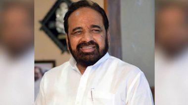JNU हिंसाः बीजेपी नेता गोपाल भार्गव का दिपिका पादुकोण पर विवादित बयान, कहा- हीरोइन को अपना डांस करना चाहिए, जेएनयू में क्यों जाना