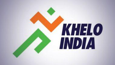 Khelo India Youth Games 2020 Schedule: यहां पढ़ें खेलो इंडिया का पूरा शेड्यूल
