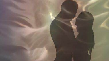 पत्नी ने दिया पति को धोखा, 16 लोगों से किया सेक्स- वॉट्सऐप चैट से ऐसे खुल गई पोल