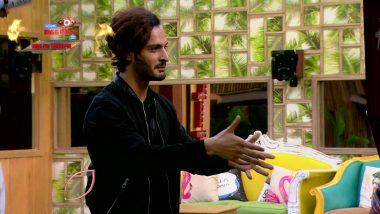 Bigg Boss 13 Episode 78 Sneak Peek 01 | 16 Jan 2020: Asim Riaz के भाई Umar ने घर में ली एंट्री