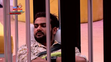 Bigg Boss 13 Episode 79 Sneak Peek 03 | 17 Jan 2020: Vishal - Arti में हुई बहस