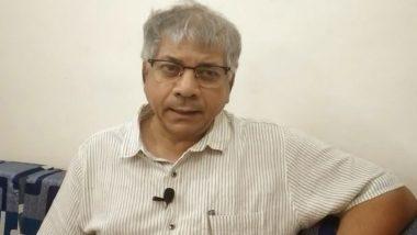 महाराष्ट्र: प्रकाश आंबेडकर ने CAA और NRC को लेकर मोदी सरकार पर कसा तंज, 24 जनवरी को भारत बंद का ऐलान