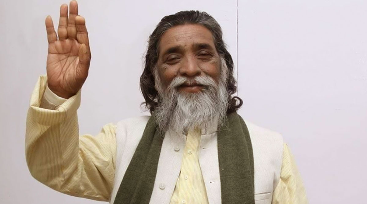 झारखंड: शिबू सोरेन के बयान से सियासी सरगर्मी बढ़ी