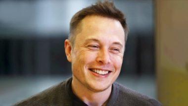 एलन मस्क ने भारत में मारी एंट्री, बेंगलूरु में Tesla India का कराया रजिस्ट्रेशन