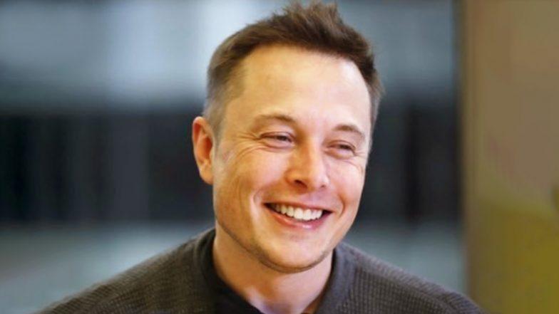 एलन मस्क का 2050 तक 10 लाख लोगों को मंगल पर भेजने की योजना