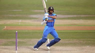 ICC Under 19 World Cup 2020: भारत ने श्रीलंका को 90 रनों से हराया