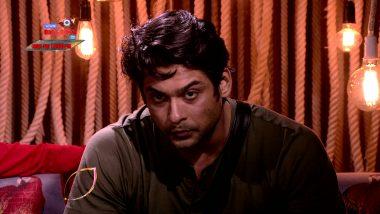 Bigg Boss 13 Episode 81 Sneak Peek 03 | 21 Jan 2020: Sidharth Shukla ने शो छोड़ने की दी धमकी