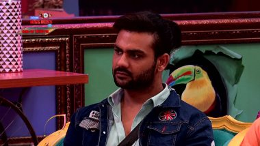 Bigg Boss 13 Episode 83 Sneak Peek 03 | 23 Jan 2020: Bigg Boss ने Vishal Aditya Singh को दी सज़ा