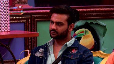 Bigg Boss 13 Episode 83 Sneak Peek 03 | 23 Jan 2020: Bigg Boss ने Vishal Aditya Singh को दी सज़ा