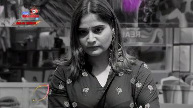 Bigg Boss 13 Episode 84 Sneak Peek 03 | 24 Jan 2020: Shefali ने Sidharth को Rashami के खिलाफ भड़काया