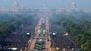 26 जनवरी यानि राष्ट्रीय उत्सव का दिन, जानें इस तारीख से जुड़ी अन्य ऐतिहासिक घटनाएं