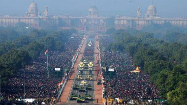 Republic Day 2021: 26 जनवरी यानि राष्ट्रीय उत्सव का दिन, जानें इस तारीख से जुड़ी अन्य ऐतिहासिक घटनाएं