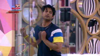 Bigg Boss 13 Episode 86 Sneak Peek 06 | 28 Jan 2020: Rashami - Sidharth में हुई क्यूट नोक-झोंक
