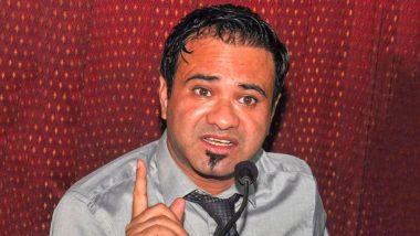 डॉ. कफील खान को सुप्रीम कोर्ट से नहीं मिली जमानत, इलाहाबाद हाई कोर्ट में मामला किया ट्रांसफर