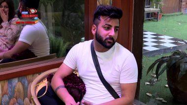 Bigg Boss 13 Episode 87 Sneak Peek 04   29 Jan 2020: Shehnaaz Gill के भाई ने की Paras की शिकायत