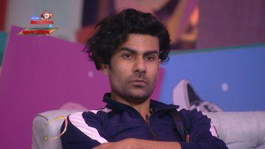 Bigg Boss 13 Episode 89 Sneak Peek 03 | 31 Jan 2020: Vishal के भाई ने Mahira को कहा 'गंध'