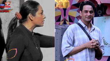 Bigg Boss 13 Episode 88 Sneak Peek 01 | 30 Jan 2020: Vikas Gupta - Kashmera Shah में हुई बहस