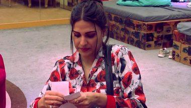 Bigg Boss 13 Ep 88 Sneak Peek 04 | 30 Jan 2020: Himanshi ने Shehnaaz संग अपनी दुश्मनी की कहानी बताई