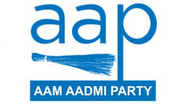 Delhi Assembly Election 2020: आम आदमी पार्टी ने जितेंद्र तोमर का टिकट काटा, पत्नी प्रीति को बनाया त्रिनगर सीट से उम्मीदवार
