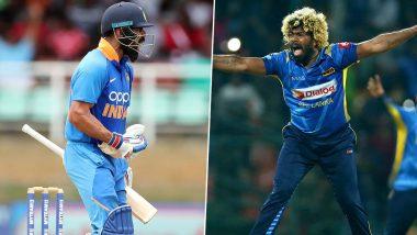 IND 144/3 in 17.3 Overs (Target 142/9) | India vs Sri Lanka 2nd T20I 2020 Live Score Update: गेंदबाजों के बाद बल्लेबाजों ने भी दिखाया दम, टीम इंडिया ने श्रीलंका को 7 विकेट से हराया