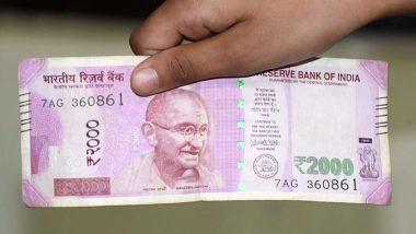 7th Pay Commission: मोदी सरकार ने पेंशनभोगियों को दी बड़ी राहत, अब इस काम के लिए नहीं पड़ेगा भटकना