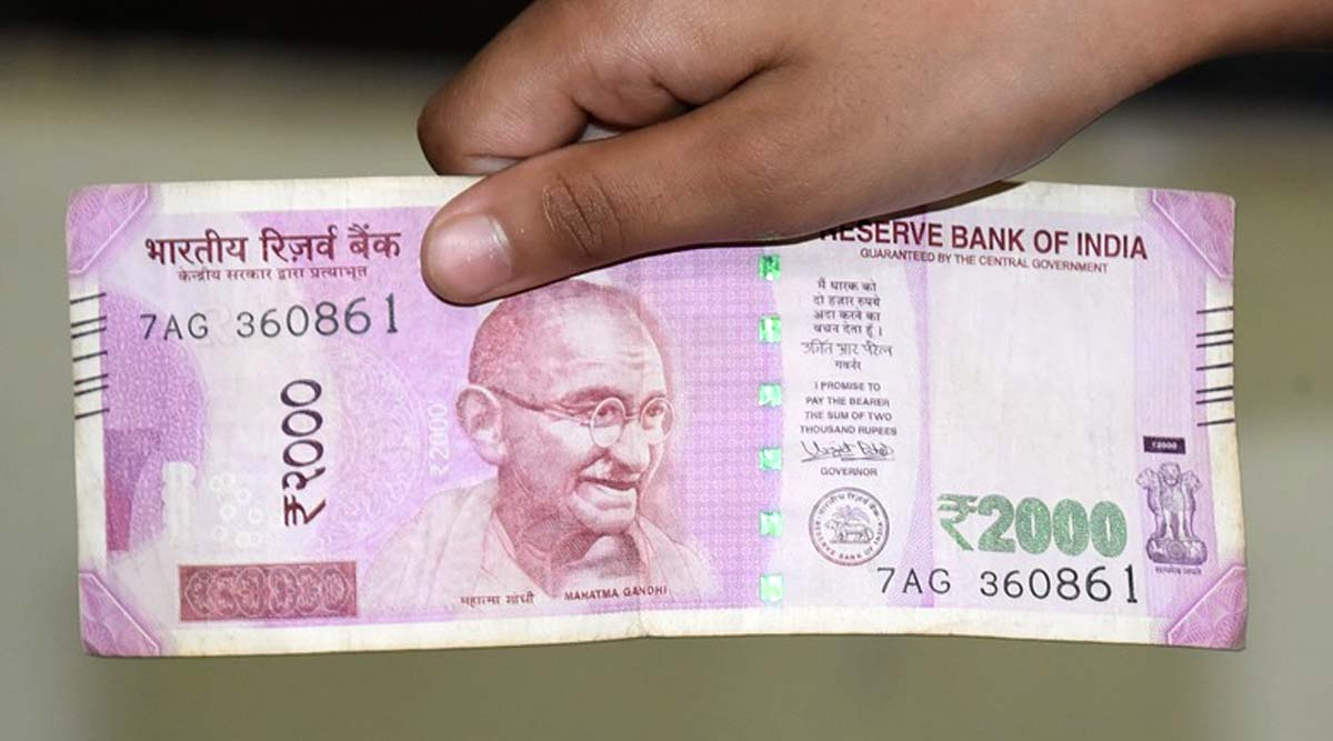 7th Pay Commission: सरकारी कर्मचारियों को इसलिए दिया जाता है महंगाई भत्ता, हजारों करोड़ों रुपये का लगता है बजट