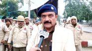 CAA पर बवाल जारी: अलीगढ़ में 70 महिलाओं के खिलाफ दर्ज हुई FIR, धारा 144 के बीच कर रहीं थी प्रदर्शन की कोशिश